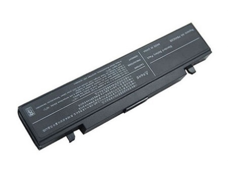 SAMSUNG NP-R530-JA05-IT NP-R530-JA06-IT kompatibelt batterier