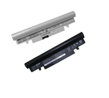 SAMSUNG NP-N150-JP09-IT NP-N150-JP0A-IT, NP-N150-JP0B-IT kompatibelt batterier