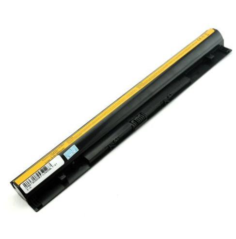 IBM Lenovo L12L4A02 L12M4A02 L12S4A02 L12L4A01 4INR19/66 erstatning batterier