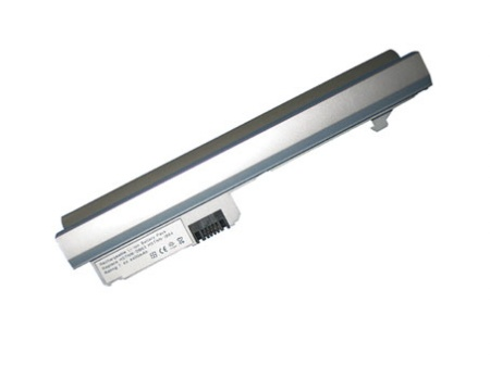 HP 2133-KR939UT Mini-Note PC KR922UT#ABA kompatibelt batterier