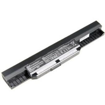 Asus A54L-SX077V A54L-SX088V A83TK A84SJ kompatibelt batterier