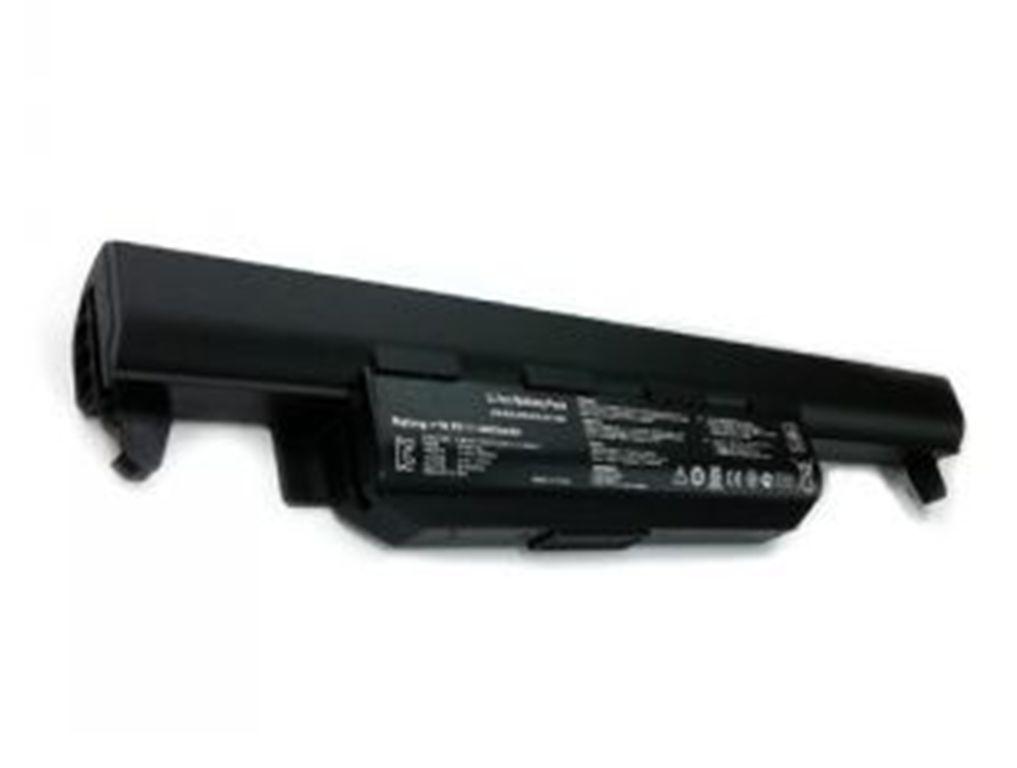 Asus R700VJ-T2116 R704A1 R704V R704VD1 U57D U57V U57VJ kompatibelt batterier
