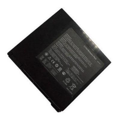 Asus G74SX-AH71 G74SX-B3 G74SX-BT G74SX-DH72 kompatibelt batterier