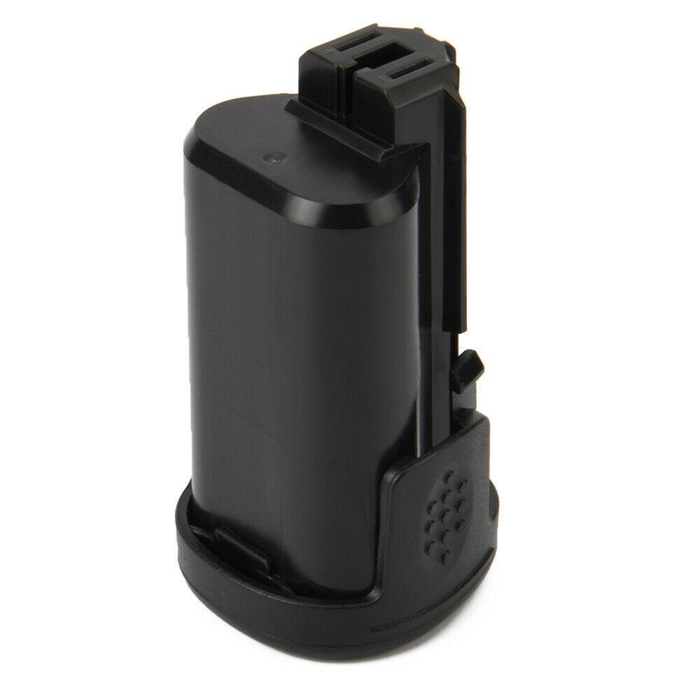 B812-01 B812-02 B812-03 Li-ion Dremel 8200 8220 8300 Multi Max 12V/10.8V 3.0AH kompatibel Batteri