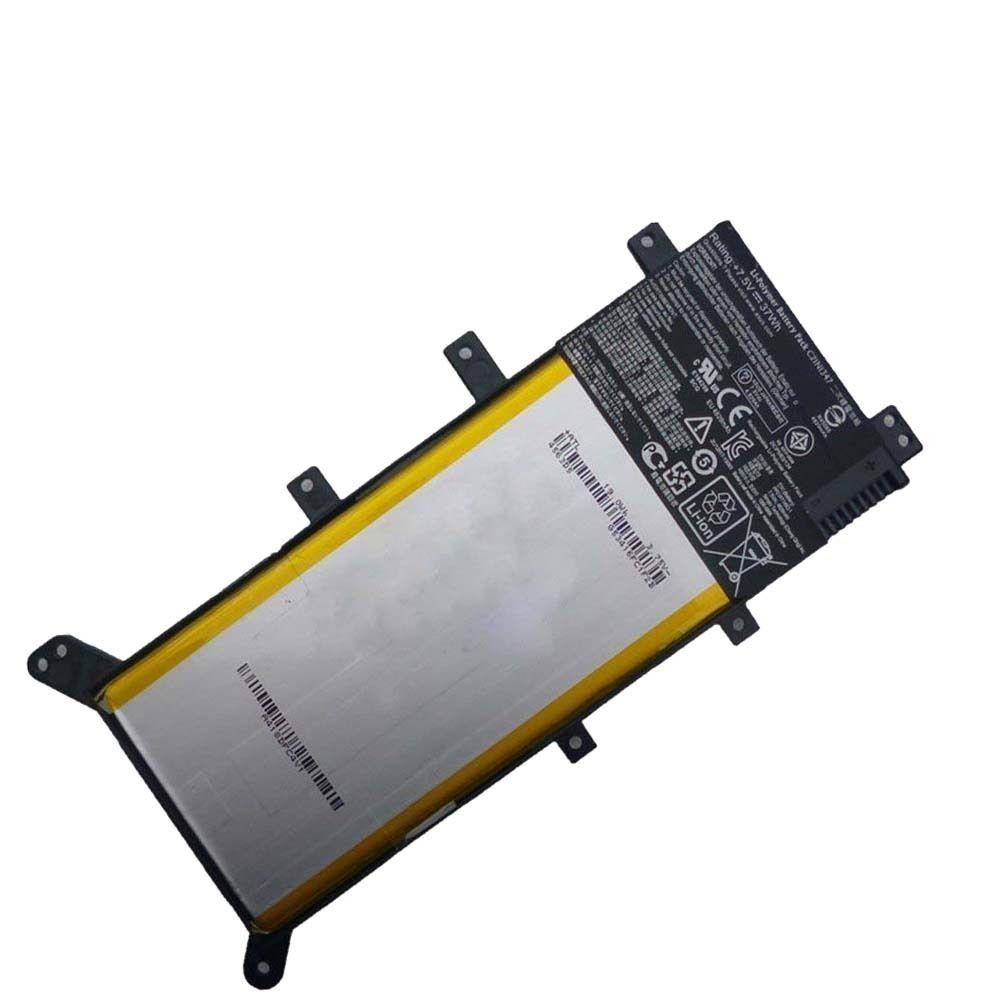 Asus R556LN-XO046H-12 R556LN-XO046H-8 R556U kompatibelt batterier