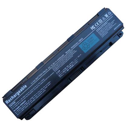 Toshiba Satellite C70-A-10V C70-A-119 C70-A-120 kompatibelt batterier
