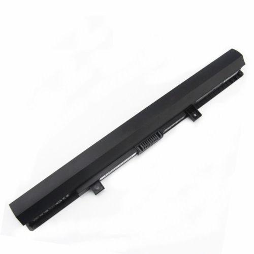 Toshiba Satellite C50-B-13V C50-B-143 C50-B-149 kompatibelt batterier