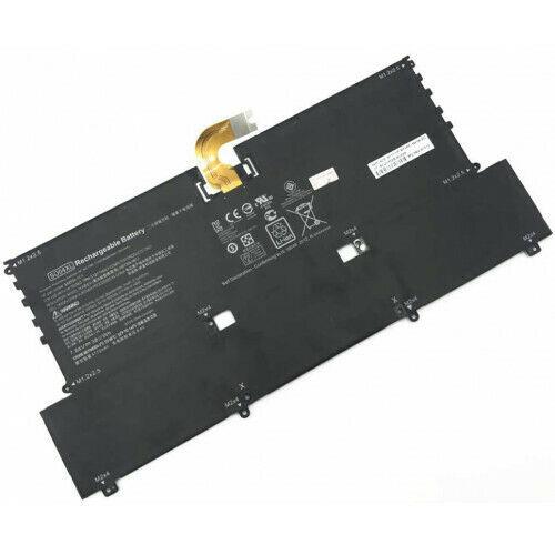 SO04XL Hp Spectre 13 13-V030NG V123TU 844199-855 843534-1C1 HSTNN-IB7J kompatibelt batterier
