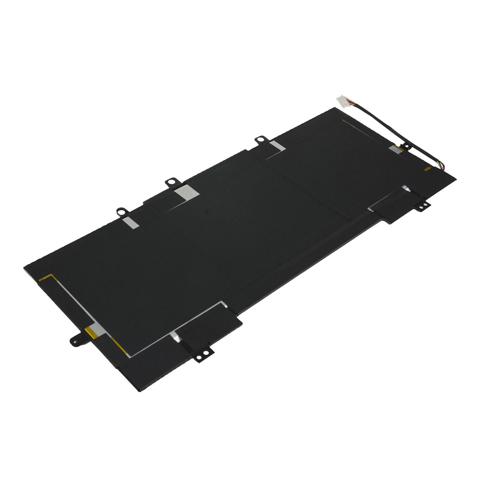 VR03 VR03045XL VR03045XL-PL VR03XL VRO3 VRO3XL kompatibelt batterier
